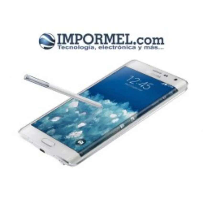 Spen S Pen Samsung Galaxy Note 4 Edge N915 N9150 0