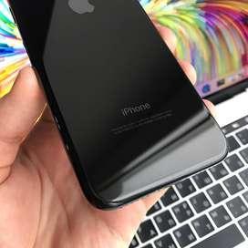 Iphone 7 32Gb 10/10
