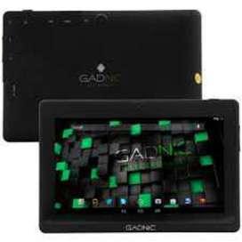 Vendo Tablet Gadnic 9.4 Pulgadas