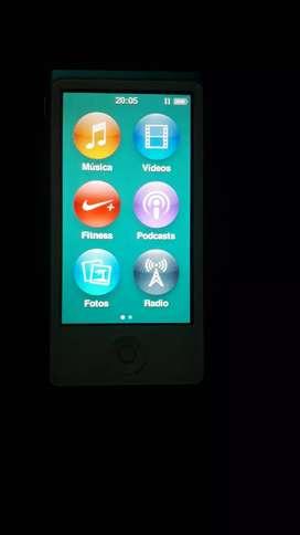 Vendo.iPod