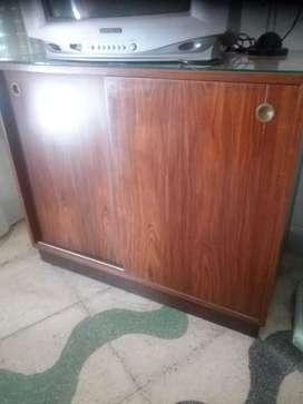 Mueble múltiple usos.hogar u oficina