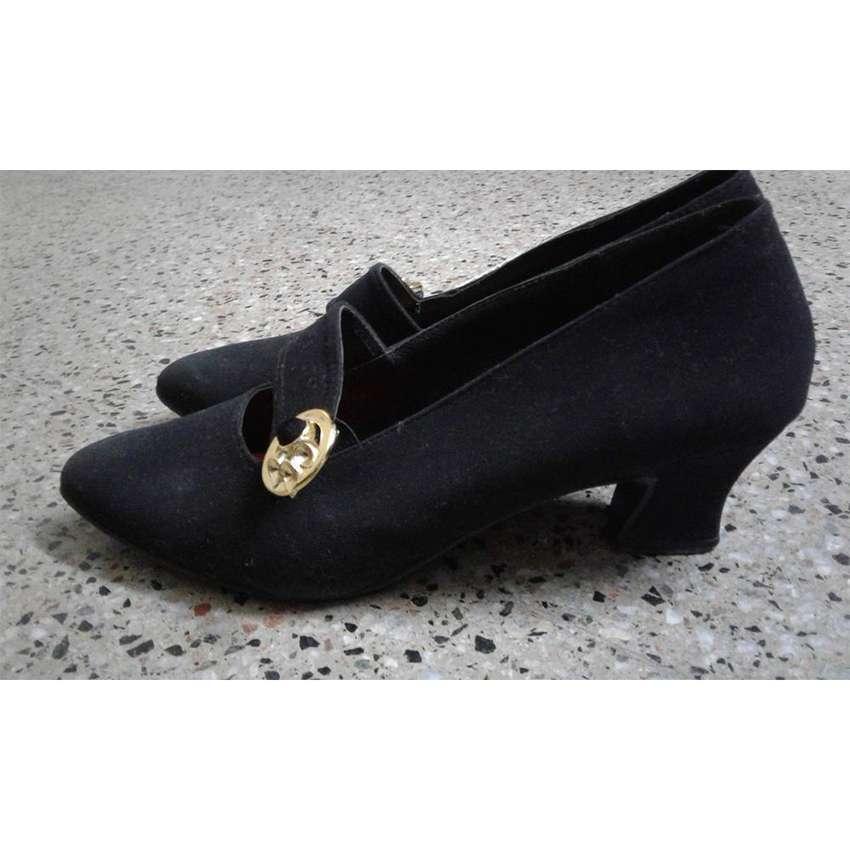 Zapatos de Mujer. Talle 39 0