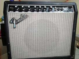 Amplificador de Guitarra Fender Frontman 25R