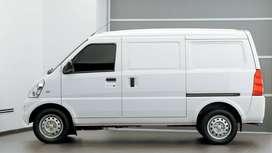 CHEVROLET N300 MAX CARGO AC 1.2 5P 4X2 TM
