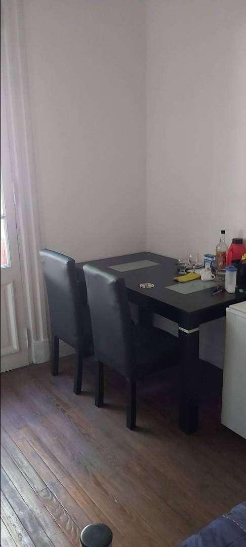 residencia  familiar y estudiantil alquila habitaciones d 0