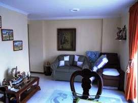 Apartamento en Venta Poblado Loma San Julian. Cod PR 9433