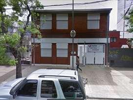 Dueño directo vende Cochera en calle 62 entre 1 y 2. La Plata