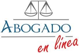 ABOGADOS AREQUIPA