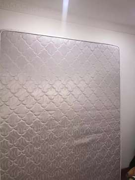 Colchón cama doble