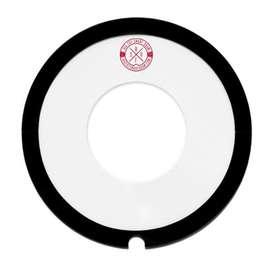Accesorio para Tarola y Toms Big Fat Snare Drum Donut 14