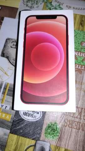 Iphone 12 256gb memoria