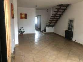 Duplex B°La Loma - Grand Bourg