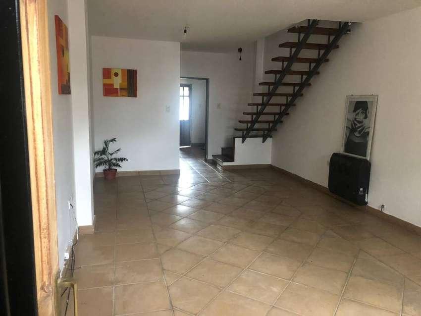 Duplex B°La Loma - Grand Bourg 0
