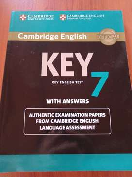 Key 7_With answers