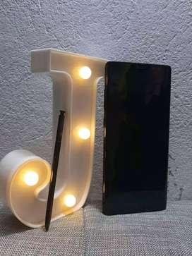 Vendo hermoso Samsung note 8