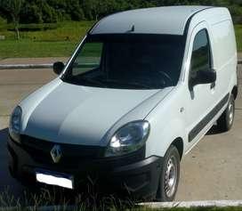 Renault Kangoo Diesel Furgón