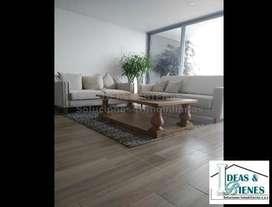 Apartamento En Venta Envigado Sector Loma Las Brujas: Còdigo 901981
