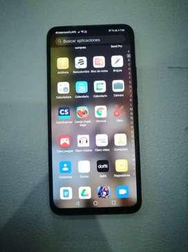 Huawei y 9 Prime 2019