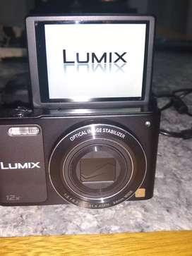 LUMIX SZ 10