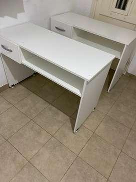 Mesa para computadora-  escritorio-
