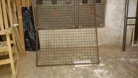 protector de balcones precio            liquido 1500 todas