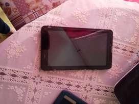 Tablet crono