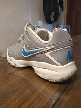 Zapatillas Nike  Tenis City Court Nº 40