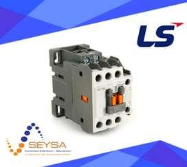 Contactor Ls Is Mc-18b