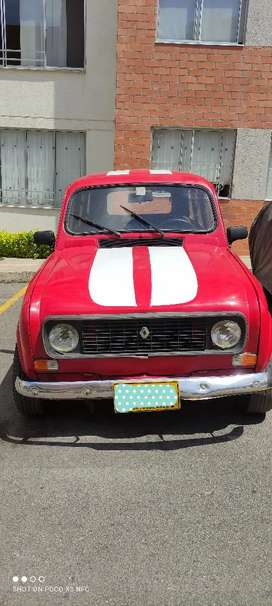 Hermoso R4 1300