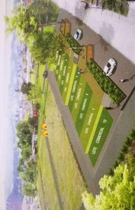 Excelente proyecto en Santa Rosa De Cabal (sector la hermosa)- Diseña la casa a tu gusto, entrega en 3 meses