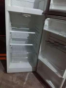 REPARACION-ARREGLO DE HELADERA A DOMICILIO RECIBO MERCADO PAGO