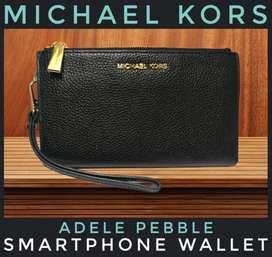 MICHAEL KORS WALLET SMARTPHONE ADELE
