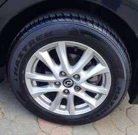 Venta Mazda 3 Año 2015 Estado 10/10