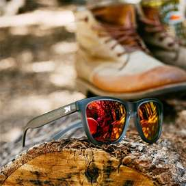 Gafas de sol KNOCKAROUND originales
