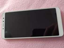 Xiaomi RedmiS2