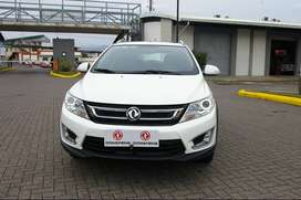 DONGFENG DFM A X3