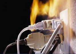 ELECTRICISTA CABLEADOS Y RE CABLEADOS
