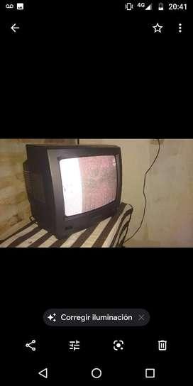 Tv 14 a color