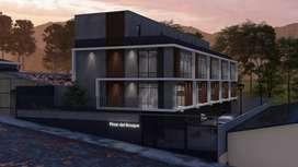 Espectaculares  casas de venta en el Bosque, Pinar Alto, precios de lanzamiento