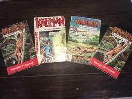 Comics Coleccion