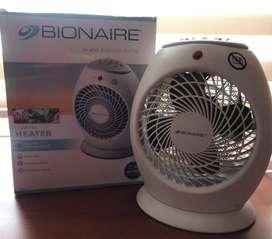 Calefactor Bionaire