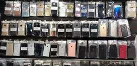 Display tapas traseras para xiami motorola Samsung Iphone LG huawei