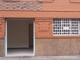 Arriendo Local en el barrio  Rionegro - BOGOTÀ