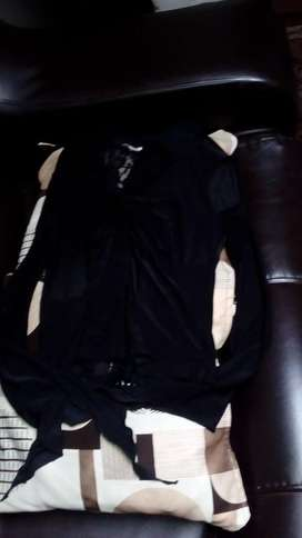 Lindas blusas licradas americanas con muy poco uso a solo 25000