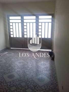 ANTICRESIS APARTAMENTO EL EJIDO