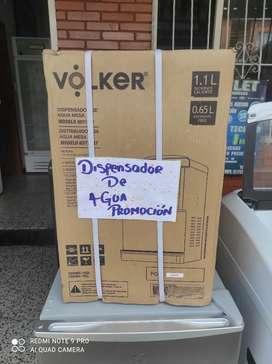 MULTIMARCAS ELECTRÓDOMESTICOS DE CALIDAD