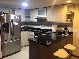 Apartamento en venta - Excelente oportunidad!