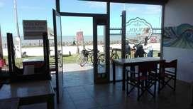 Frente Al Mar Alquiler Local Comercial