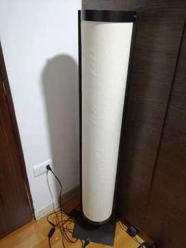Lámpara decorativa de diseño