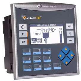 PLC HMI UNITRONICS V130-33TR20 ETHERNET $950.000